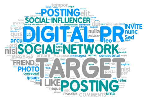digital-pr-content-marketing-internazionale