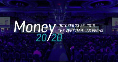 money_2020_resim_1
