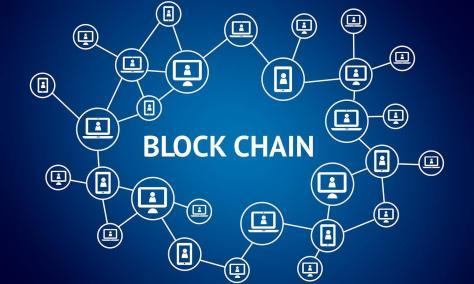 Blockchain-AnaGörsel