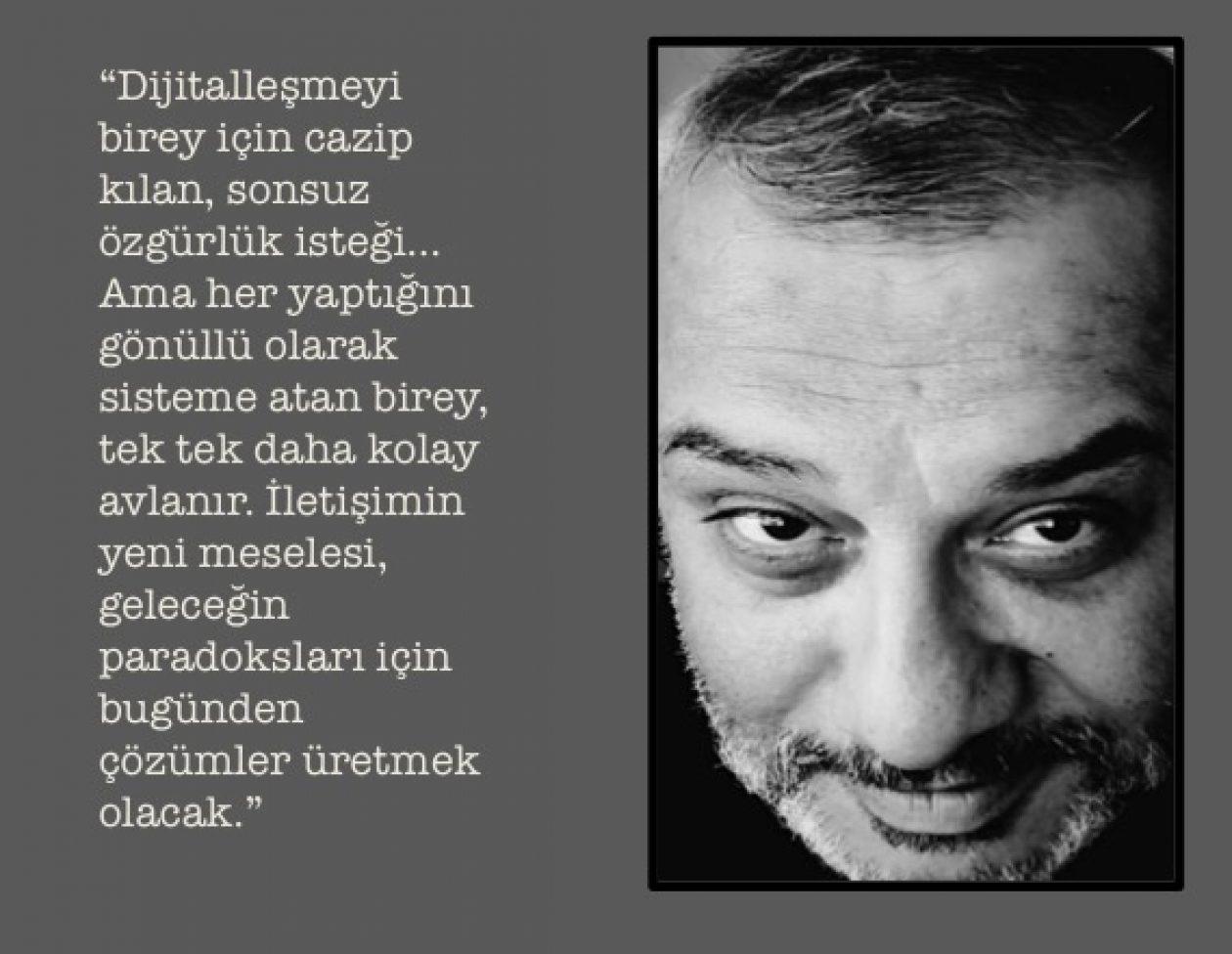 TOLGA YÜCEL